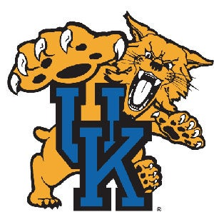 Illustration for article titled Kentucky Wildcats