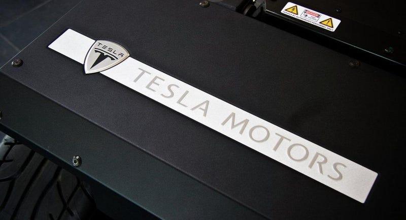 Cómo funcionaría el producto secreto de Tesla: una batería para el hogar