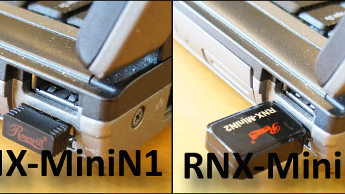 RNX-MININ1 WINDOWS 7 DRIVERS DOWNLOAD (2019)