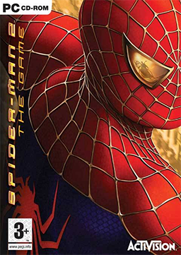 Illustration for article titled Necessary Sequels: Spider-Man 2