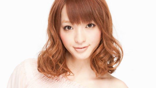 Superstar Nude Photo Book Japanese Girls Pics