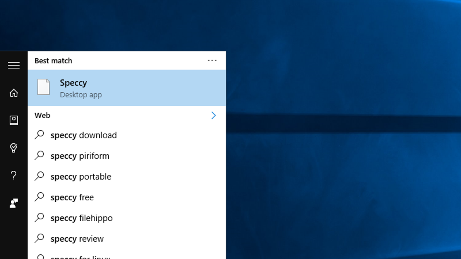 Windows 10 Updates Are Deleting Some Apps Without Notifying Users