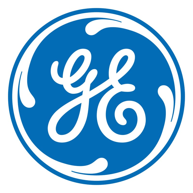 Illustration for article titled General Electric's Aggressive Tax Strategy