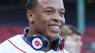 Monster demanda a Beats acusándole de robar su diseño de auriculares