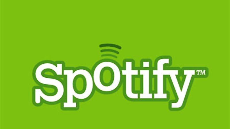 Illustration for article titled More than 200 indie labels just pulled music from Spotify, other streaming services