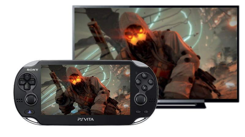Illustration for article titled PS4 Remote Play, Put To The Test