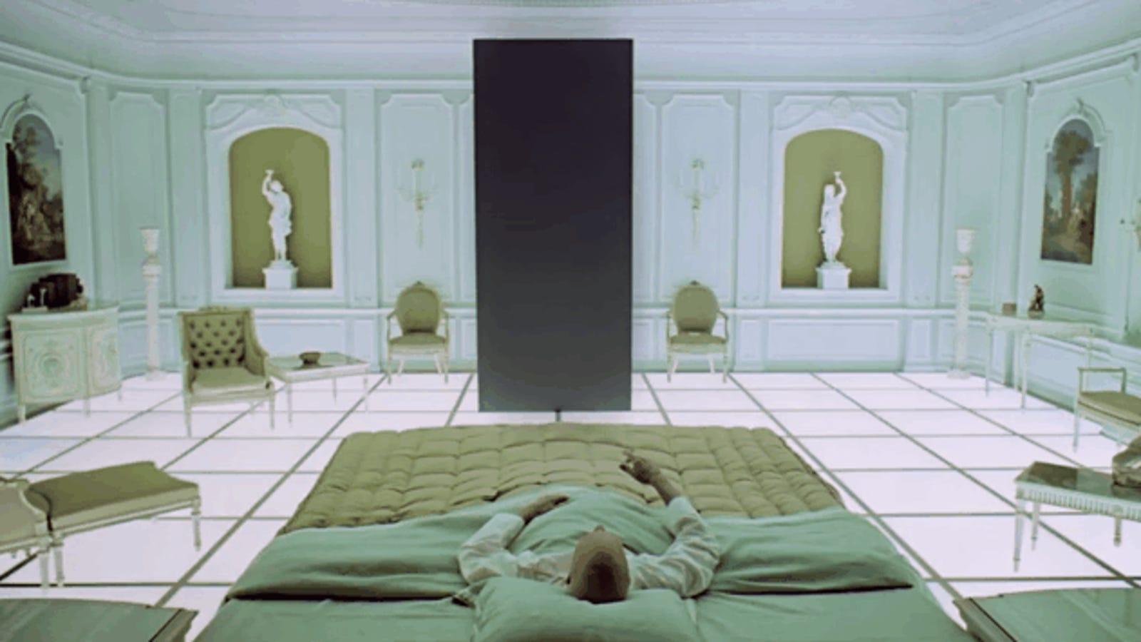 10 de los mejores finales de películas en la historia del cine