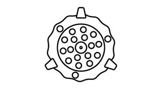 Illustration for article titled Nem fogod elhinni, milyen néven nyit kolbászozót az ismert vendéglátós