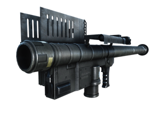 Illustration for article titled Pro-Tip: Don't Copy Battlefield 3 Stingers