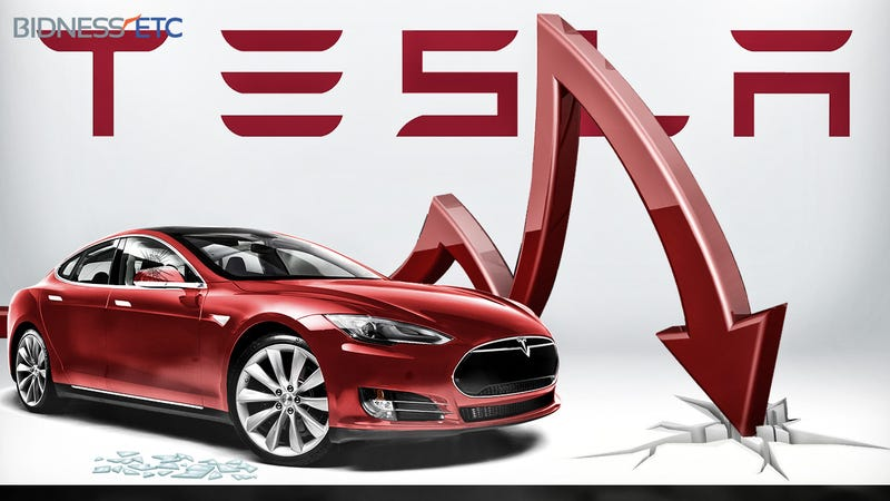 Illustration for article titled Cheap Teslas Soon?
