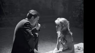 Peter Sellers in Lolita > Peter Sellers in Dr. Strangelove