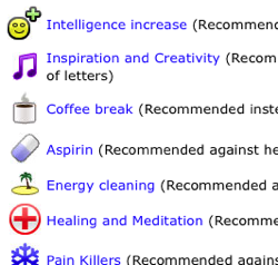 Top Binaural Beats Tracks