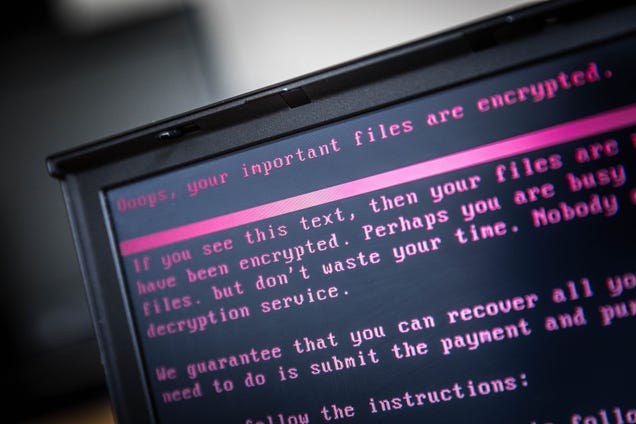 Notorious Ransomware Gang REvil Mysteriously Disappears After Causing Global Havoc