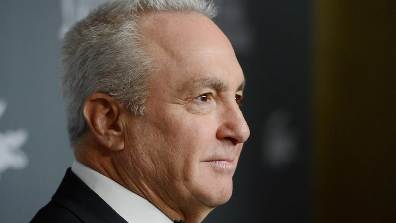 Illustration for article titled Lorne Michaels Says He'll Get Around to Hiring Black Women Eventually