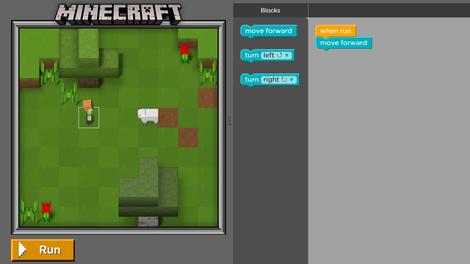 hacks for minecraft xbox one