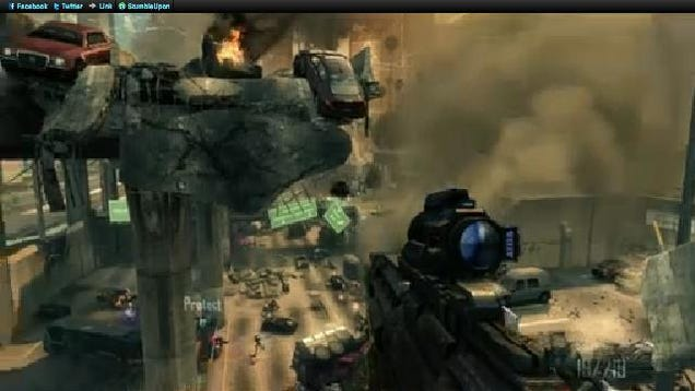 Aircraft war x gameplay store los angeles