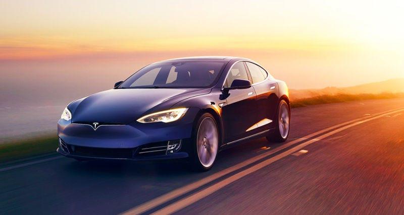 Illustration for article titled Qué ocurre realmente con la batería de los automóviles eléctricos cuando llegan al final de su vida útil