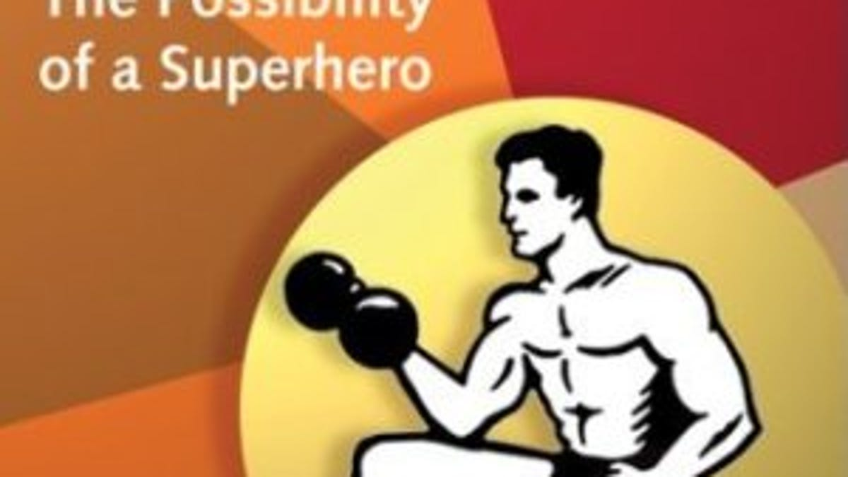 What is the most scientifically plausible superpower?