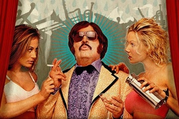 Illustration for article titled Tony Clifton is Alive and Well and Kicking Ass in Chicago