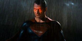 Illustration for article titled How to fix Batman v Superman's broken narrative