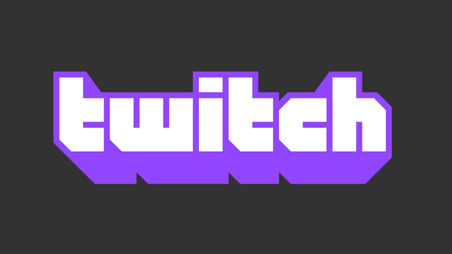 Twitch Is Bringing Radio to Your Face
