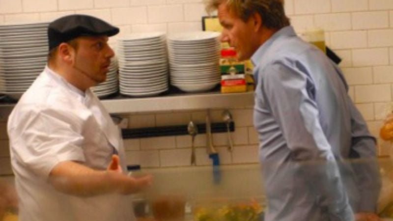 kitchen nightmares sebastian s