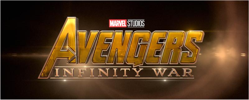 Illustration for article titled Las primeras escenas de Avengers: Infinity War superan nuestras expectativas más salvajes