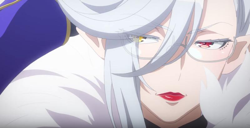 [Image: NBC Anime]