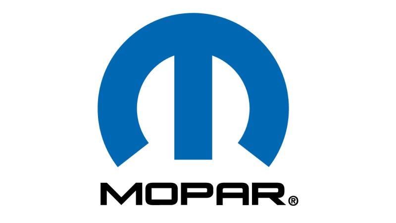 Illustration for article titled Mopar Goes Online To Find Final 2013 'Top Eliminator'