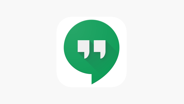 Google Hangouts Is Officially Biting the Dust