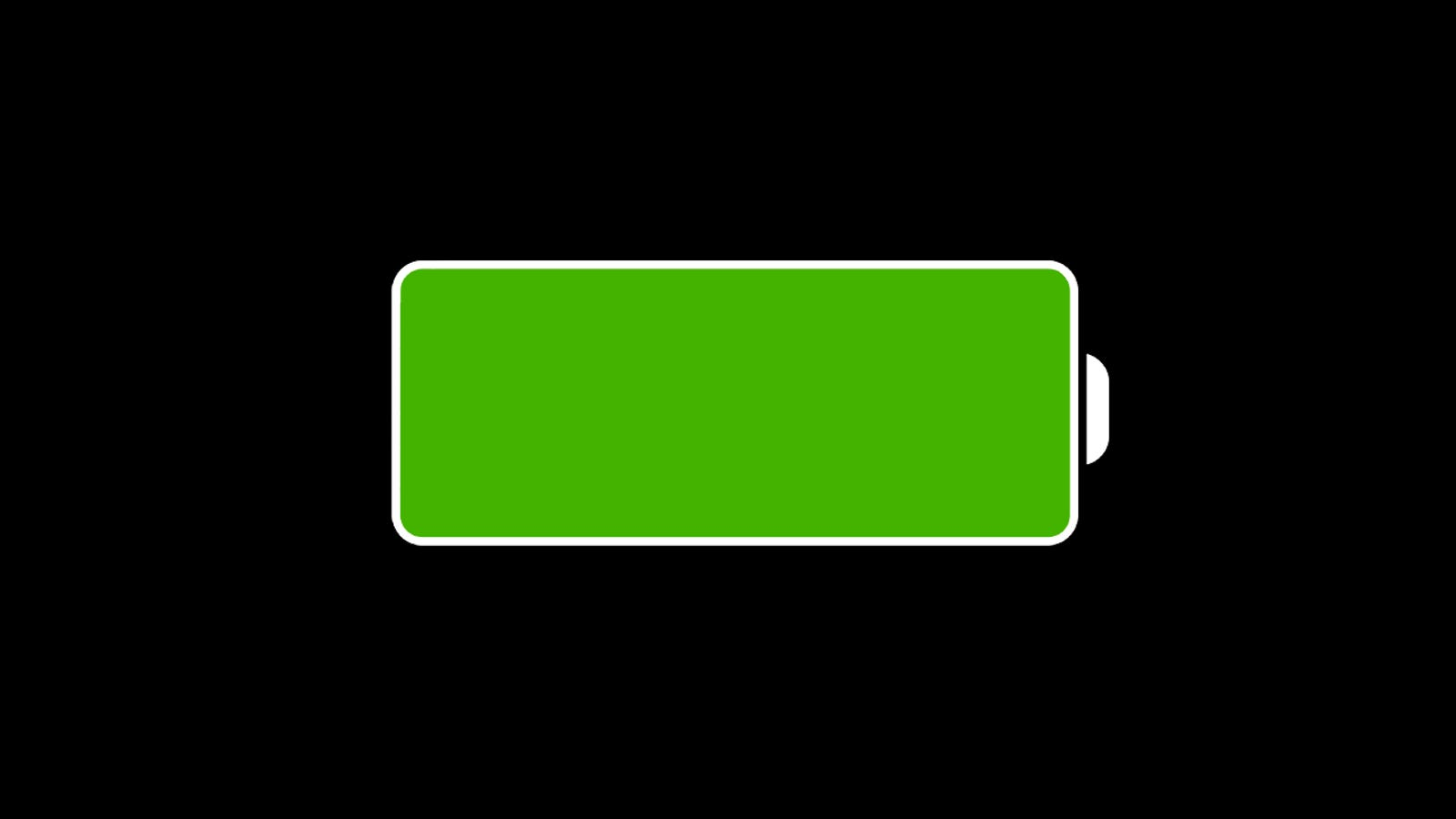 Five Smartphone Battery Myths Explained Simplechargercircuitchargesupto12nicdcellsjpg