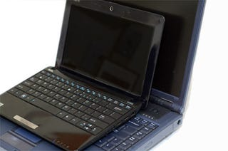 Illustration for article titled The Definitive Guide to Making the Most of Your Netbook