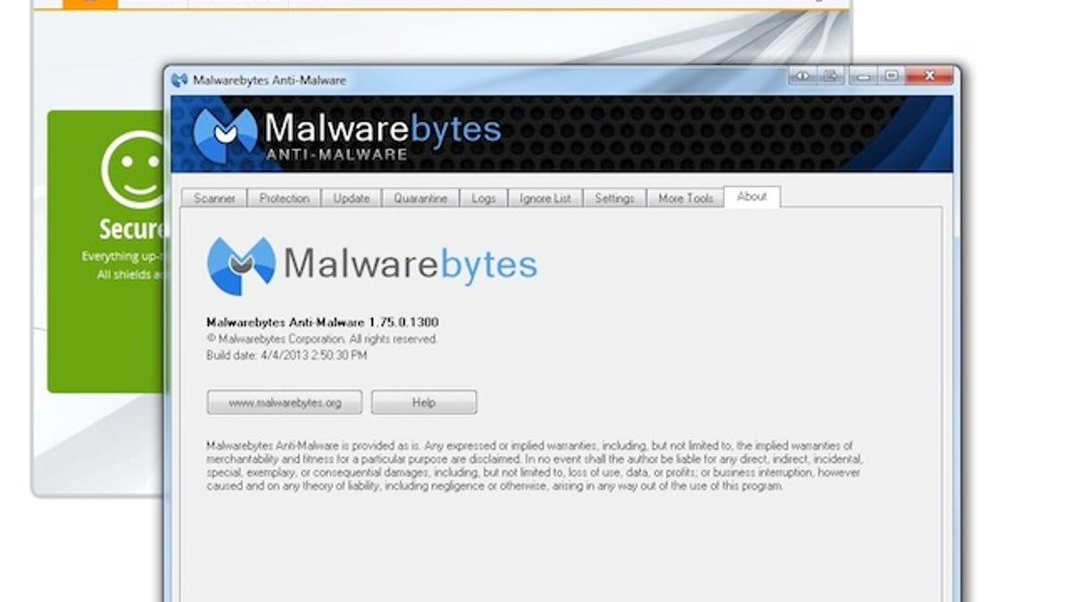 The Difference Between Antivirus and Anti-Malware (and Which