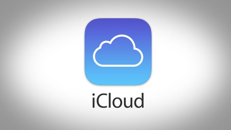 how to delete stuff in icloud