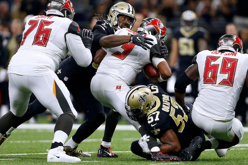 How The Saints  Defense Finally Got Its Act Together c0f934670