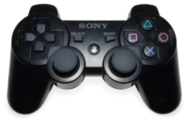 If You Ever Owned a PS3, Sony Might Owe You $65