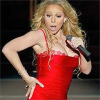 Illustration for article titled Can Mariah Help Celebriscent Industry Shake Off Its Doldroms?