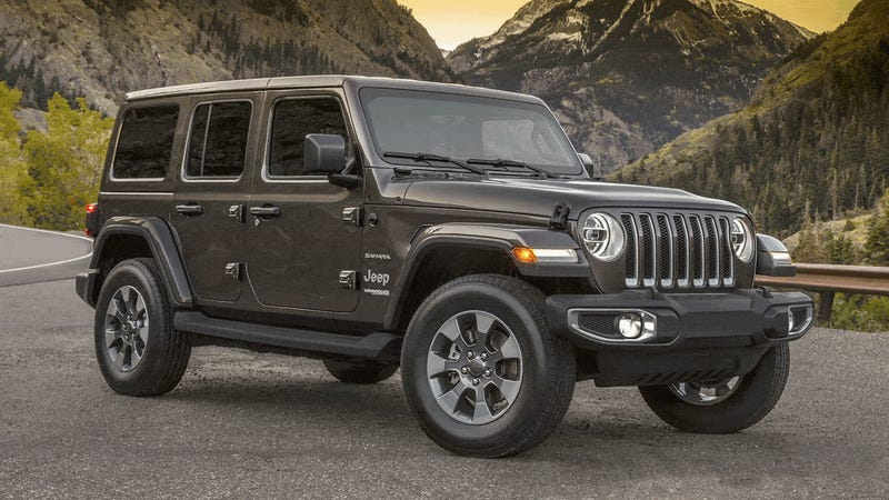 2018 jeep sahara.  jeep letu0027s really look at the taillights and turn signals of 2018 jeep  wrangler jl on jeep sahara j