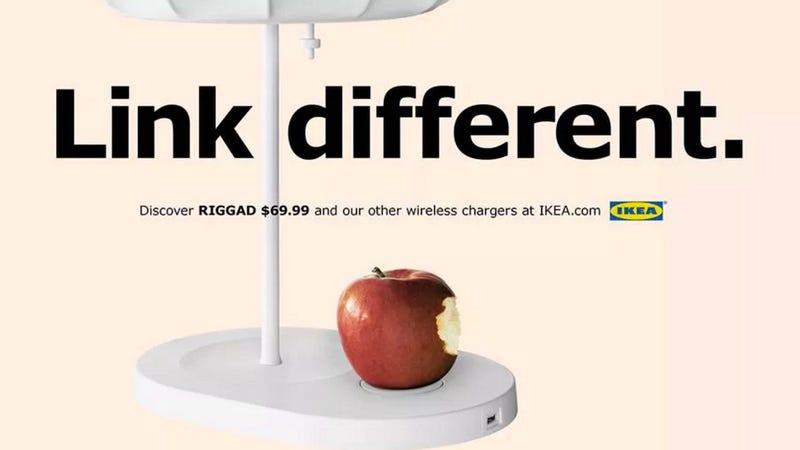 Image Ikea