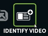 Illustration for article titled Boxee Beta Makes Identifying Media Files Easier