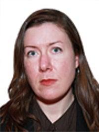 Simone Reed