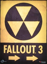 Illustration for article titled Trophy Support Coming To Fallout 3 PS3