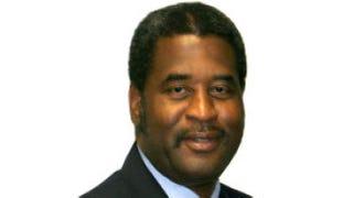 Raymond BurseCourtesy of Kentucky State University