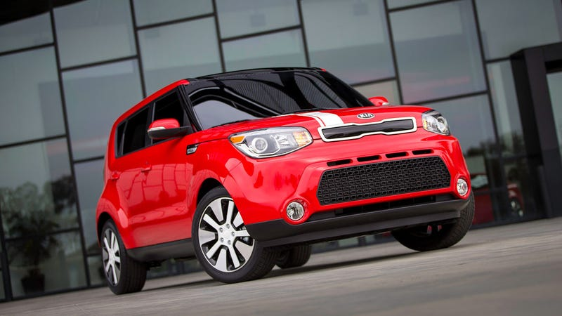 substance style kia auto bets t the on soul roadshow forget doesn review