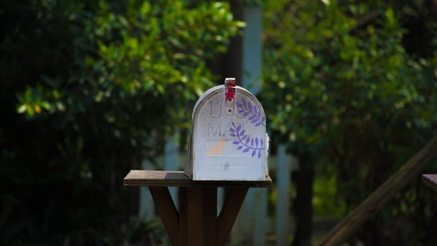 Why You Might Have Received A 1099 C Tax Form In The Mail Utter Buzz