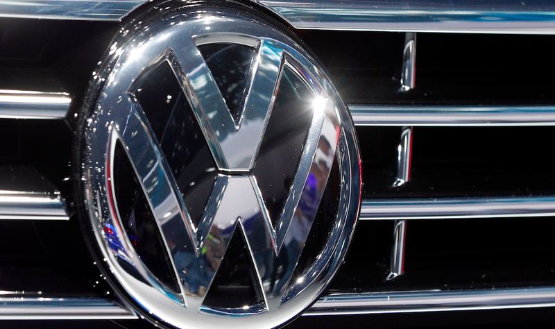 Here Is Exactly How To File Your Diesel Buyback Claim With Volkswagen