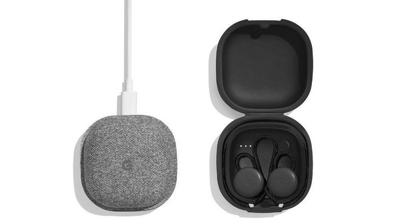 eb80088c87a Here's How to Translate Languages With Google's Pixel Buds