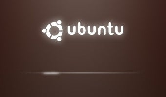 Illustration for article titled Ubuntu 9.10 Release Candidate Available for Download