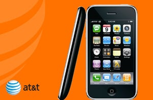 Illustration for article titled All AT&T iPhone 3G Stock Diverted to Pre-Pay Customers