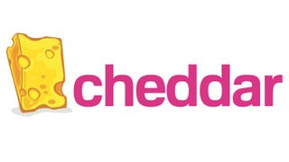 Illustration for article titled Cheddar's Live Programing Comes to FUSIONTV